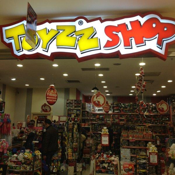 Toyzz Shop Dolphin